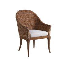 Morro Arm Chair