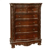 Patterson Drawer Chest Product Image