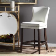 Dariela Counter Stool Product Image