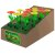 Additional Flower Garden Watering Sprinklers (12 pc. ppk.)