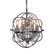 Adelina Pendant Lamp Small