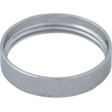 Full Flow Spout End Ring