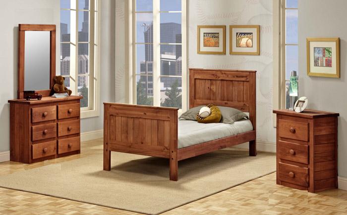 ... Pine Crafter Furniture 4051. Mirror. Mirror. Mirror