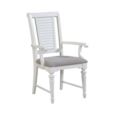 Seabrooke Arm Chair