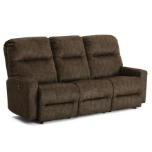 KENLEY COLL. Power Reclining Sofa