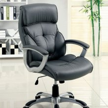 Dilbeek Office Chair