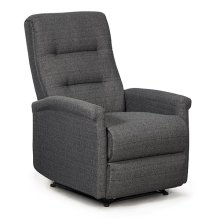 TYREE Power Recliner Recliner
