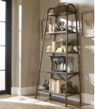 Zosar Etagere Product Image