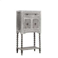 Torta Cabinet Product Image