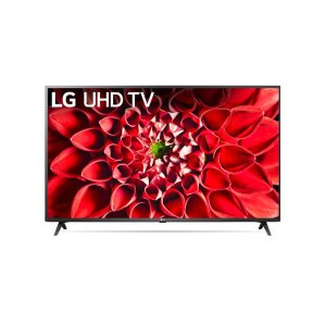 LG ElectronicsLG UHD 70 Series 50 inch 4K Smart TV