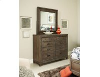 Drawer Dresser Product Image