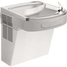 Elkay Cooler Wall Mount ADA Non-Filtered 8 GPH Stainless