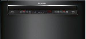 300 Series- Black SHE53TL6UC