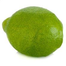 Play Lime