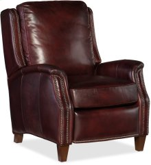 Amberly Recliner