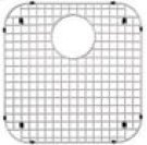 Stainless Steel Sink Grid - 221019 Product Image