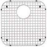 BlancoStainless Steel Sink Grid - 221019