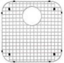 Stainless Steel Sink Grid - 221019