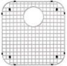 Stainless Steel Sink Grid - 221019