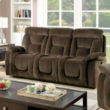 Bloomington Motion Sofa