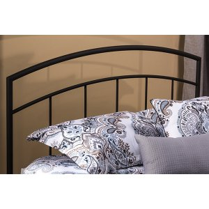 Julien Headboard - Full/queen - Frame Not Included