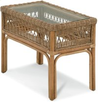 East Lake Chairside Table Product Image