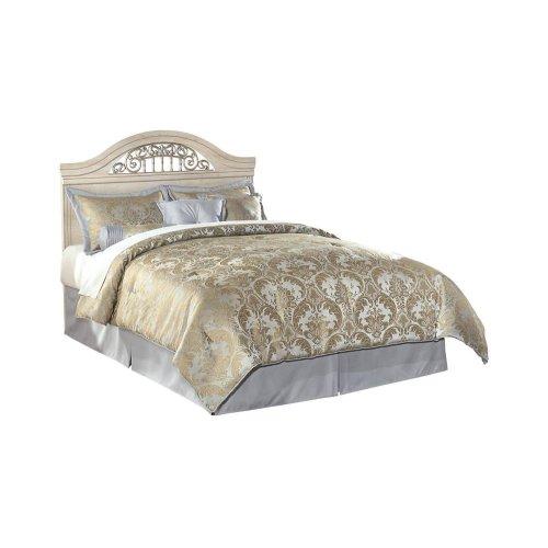 Catalina Bedroom Set (Queen)