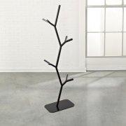 Twig Hall Tree Product Image