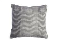 Signature Pillow