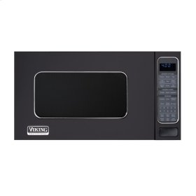 Graphite Gray Conventional Microwave Oven - VMOS (Microwave Oven)