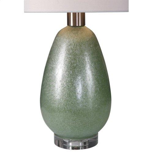 Aileana Accent Lamp