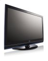 47 (diagonal) LCD HDTV with 1080p Resolution