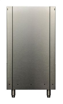 Signature 15-inch Appliance Back Panel