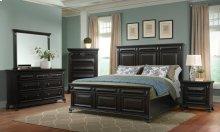 Calloway Bedroom