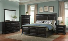 Calloway Bedroom