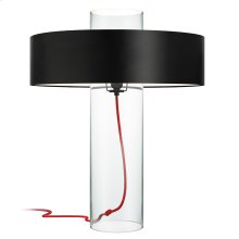 Level Table Lamp