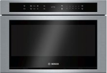 "800 Series, 24"" Drawer Microwave"