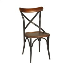 Dining Chair (2 Pk)