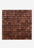 Brown Bliss (16.54X16.54X0.2) = 1.90 sqft Product Image