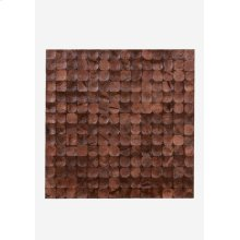 Brown Bliss (16.54X16.54X0.2) = 1.90 sqft