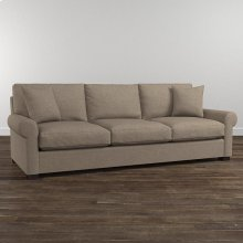 American Casual Scarborough Great Room Sofa