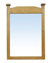 Mini Econo Mirror Product Image