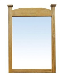 Econo Mirror-1