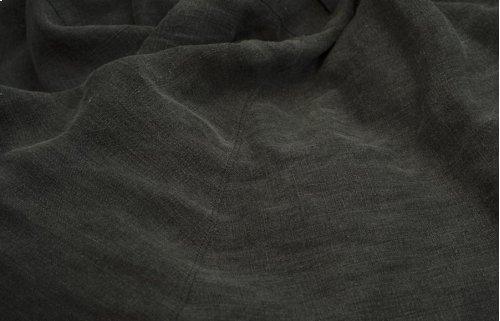 Cloud Beanbag (Linen)