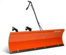 """48"""" Snow Blade Product Image"""