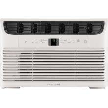 Frigidaire 6,000 BTU Window-Mounted Room Air Conditioner