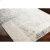 "Additional Harput HAP-1059 7'10"" x 10'3"""