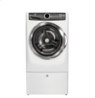 Front Load Perfect Steam Washer with LuxCare Wash - 5.0 Cu. Ft. IEC Product Image
