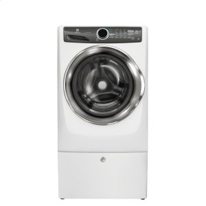 ELECTROLUXFront Load Perfect Steam Washer with LuxCare Wash - 4.3 Cu. Ft