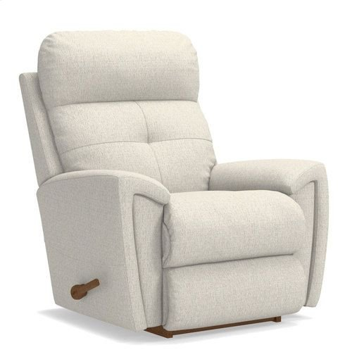 Douglas Wall Recliner